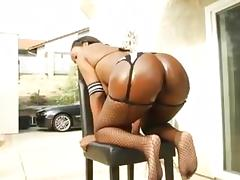 Country, Anal, Ass, Big Ass, Black, Country