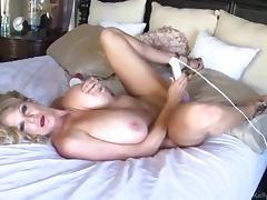 All, Big Tits, Boobs, Mature, Old, Older