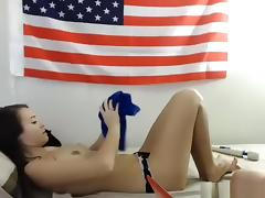 Chaturbate Shows - WorldClassCouple - Show from 6 January 2015