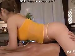 japanese ass anal amateur oral