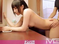 Japanese, Amateur, Blowjob, Japanese