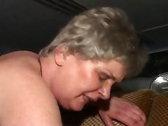 Mature Swingers, Anal, Assfucking, Granny, Group, Mature
