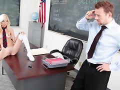 Piper Perri, Erik Everhard in Corrupt Schoolgirls #11,  Scene #03