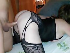 Wife Swap, Amateur, Anal, Cuckold, Group, Mature