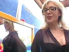 Nina hartley gnocca imperiale 4