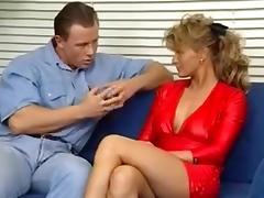 Mature Housewife cheating husband.
