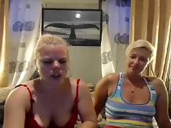 lovely-mona amateur video 07/17/2015 from cam4
