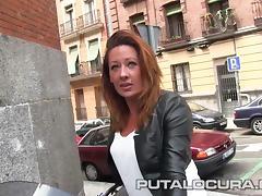 Biker, Amateur, Biker, Bitch, Masturbation, Mature