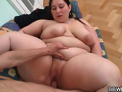 Belly, BBW, Chubby, Chunky, Fat, Pussy