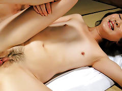 JAV, Anal, Asian, Dildo, HD, Japanese