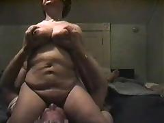 Old Cummer Free Mature Porn Video 30 - xHamster