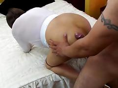 ON VALENTINE'S DAY HARD ANAL SEX WITH FRIENDS