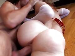 All, Ass, Ass Licking, Big Ass, Couple, Cunt