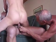 Adultery, Adultery, Amateur, Cheating, Cuckold, Cum in Mouth