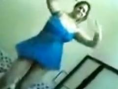 Arab, Arab, Ass Licking, BBW, Dance