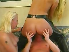 dk porn
