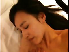 Giang Tieu Lat 5