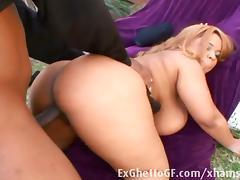 Free lady snow sex clips