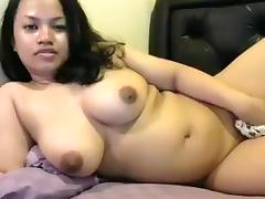 oliviacoco secret clip 07/09/2015 from chaturbate