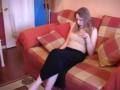 British, Amateur, Big Tits, British, Masturbation, Orgasm
