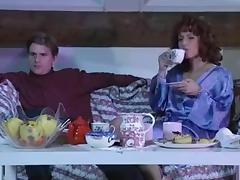 Europorn LSM - Full Movie