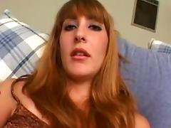A Perverted Point of View 1 - Scene 4 - Suzanne Storm