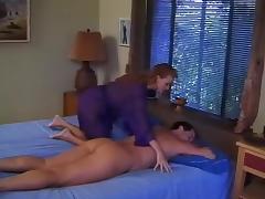 Sana Fey anal fuck
