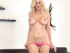 Allure, Allure, Babe, Big Tits, HD, MILF