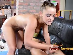 Mistress, BDSM, Femdom, Mistress, Slave, Ballbusting