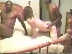 Adultery, Adultery, Cheating, Cuckold, Interracial