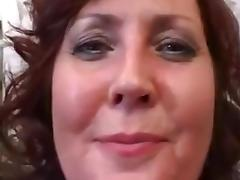 Russian mom Olga 16