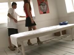 Yuna Momose Uncensored Hardcore Video with Facial, Dildos/Toys scenes