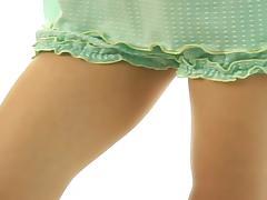 Rina Aizawa - wake-up
