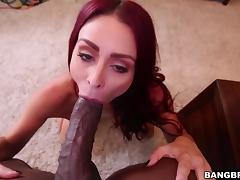 All, Big Cock, Fucking, Hardcore, Interracial, Monster Cock
