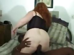 Granny Anal, Anal, Assfucking, Interracial, Mature, Old
