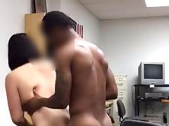 asian and BBC at work