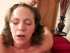 Mom, Amateur, Audition, BDSM, Casting, Compilation