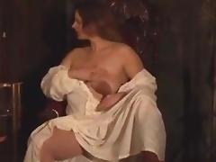 Big Tits, BDSM, Big Tits, Vintage