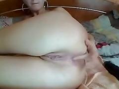 she makes me cum 98