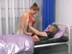 Georgina Lempkin 2