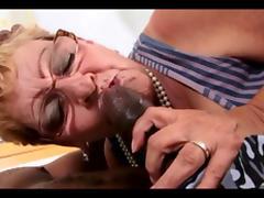 granny still hot