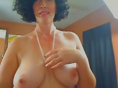 Webcam Archive 56