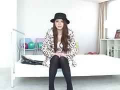 China Mimura Uncensored Hardcore Video