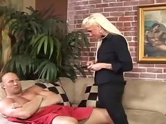 Prime Hardcore Strap-On porn film. Enjoy