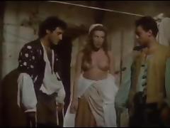 Serie rose - Le partenaire inattendu (1990)