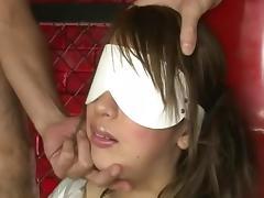 Momoka Hayami Uncensored Hardcore Video with Creampie, Dildos/Toys scenes