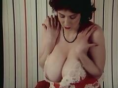 Big Nipples, Vintage, Big Nipples, Tits, Big Natural Tits
