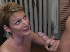 Mom and Boy, 18 19 Teens, Anal, Hardcore, Mature, MILF