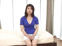 Mature Asian, Asian, Japanese, Mature, Old, Older