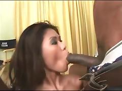 ASIA BBC INTERRACIAL DP GANGBANG